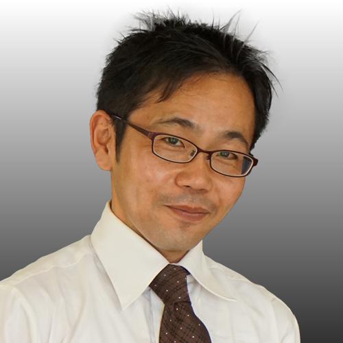 R. Nakajima