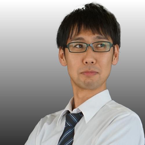 H. Hasegawa